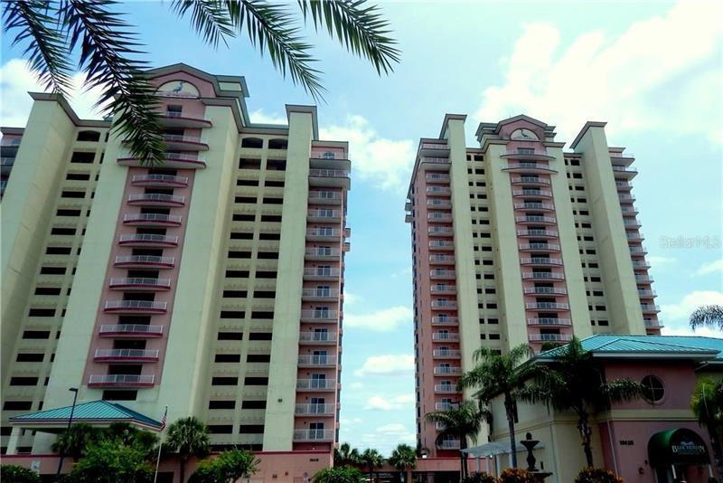 G4852290 Orlando Condos, Condo Sales, FL Condominiums Apartments