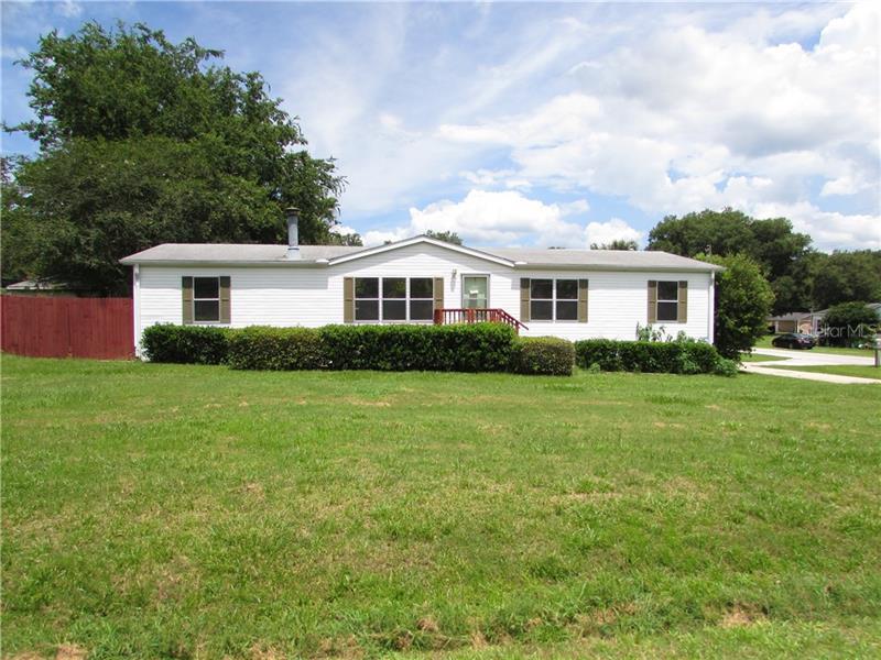10659 SE 129,  BELLEVIEW, FL