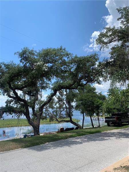 LAKESHORE, MINNEOLA, FL, 34715