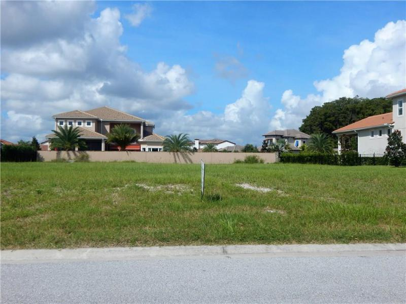 O5456990 Waterstone Windermere, Real Estate  Homes, Condos, For Sale Waterstone Properties (FL)