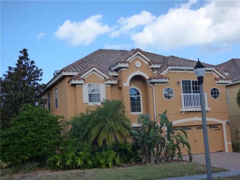 O5524190 Toscana Orlando, Real Estate  Homes, Condos, For Sale Toscana Properties (FL)