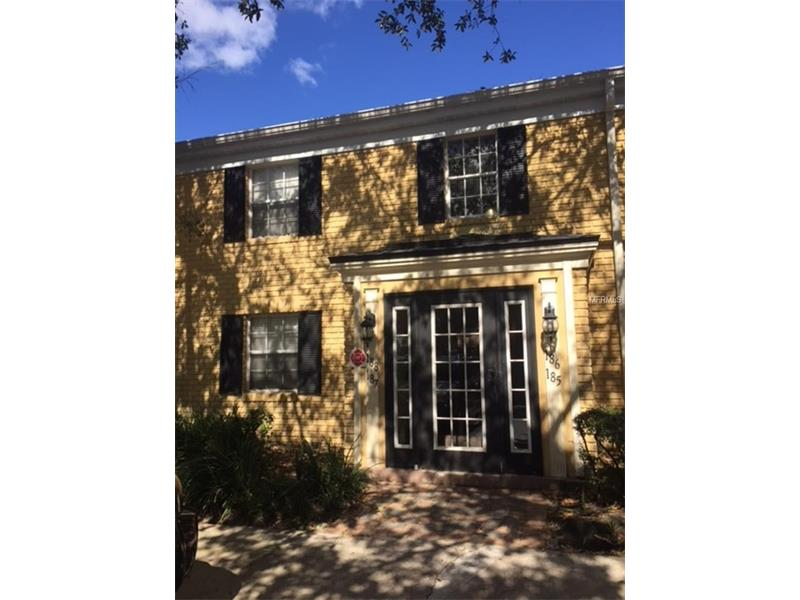O5546990 Winter Park Winter Park, Real Estate  Homes, Condos, For Sale Winter Park Properties (FL)