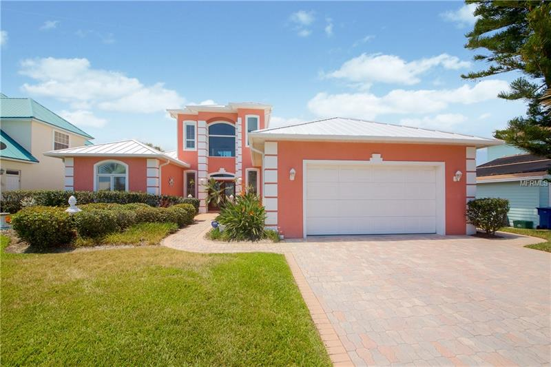 ,  NEW SMYRNA BEACH, FL