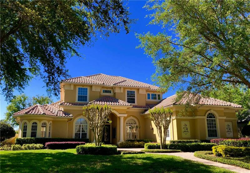 O5556490 Keenes Point Windermere, Real Estate  Homes, Condos, For Sale Keenes Point Properties (FL)