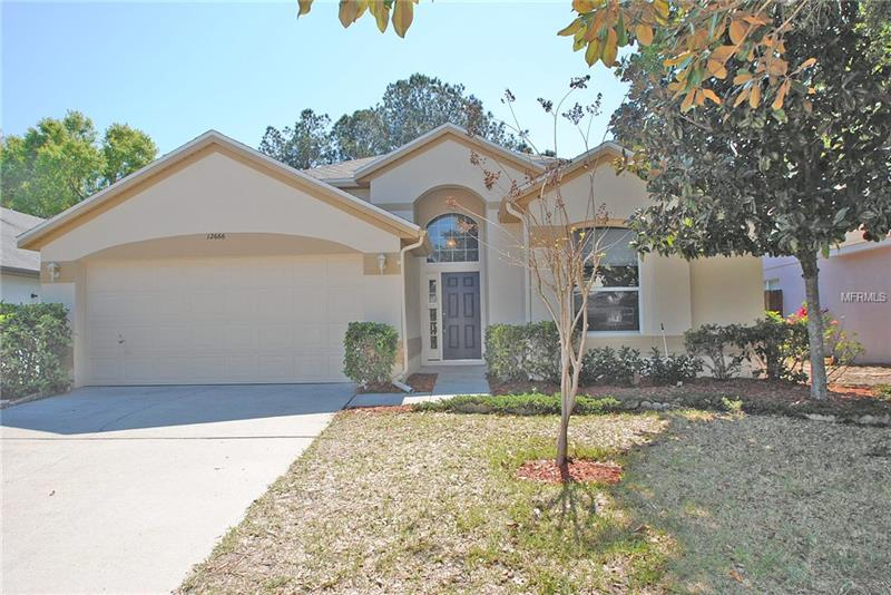 O5557990 Waterford Lakes Orlando, Real Estate  Homes, Condos, For Sale Waterford Lakes Properties (FL)