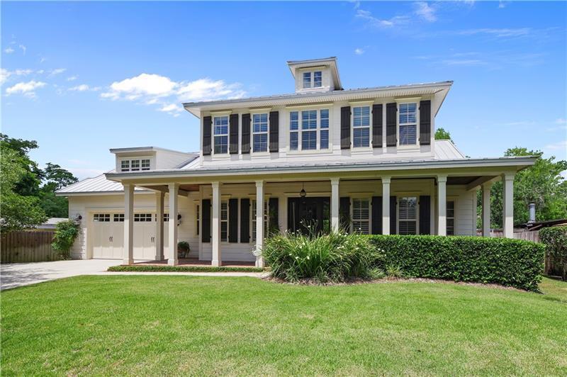 O5558390 Maitland Shores Winter Park, Real Estate  Homes, Condos, For Sale Maitland Shores Properties (FL)
