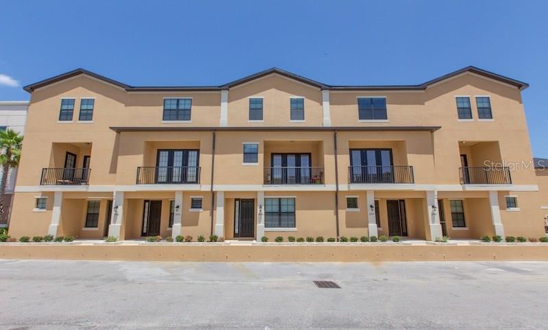 O5563890 Avalon Park Orlando, Real Estate  Homes, Condos, For Sale Avalon Park Properties (FL)
