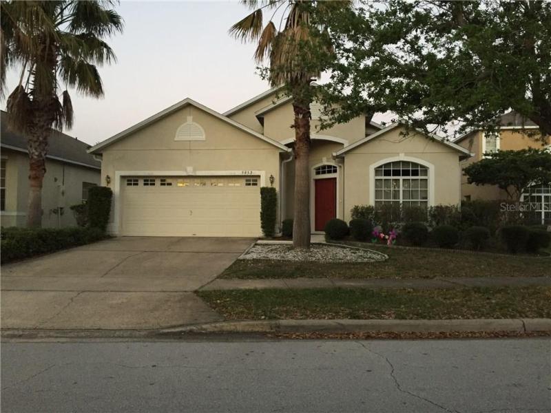 O5565390 Orlando Short Sales, FL, Pre-Foreclosures Homes Condos