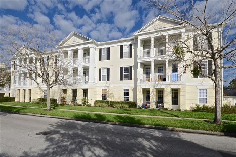 O5566890 Celebration Condos, Condo Sales, FL Condominiums Apartments