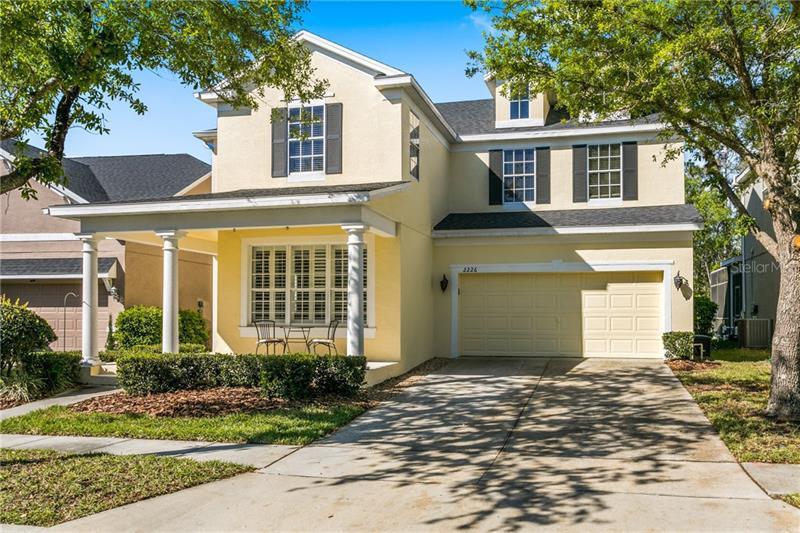 O5570690 Avalon Park Orlando, Real Estate  Homes, Condos, For Sale Avalon Park Properties (FL)