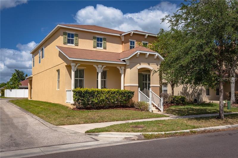 O5707790 Avalon Park Orlando, Real Estate  Homes, Condos, For Sale Avalon Park Properties (FL)