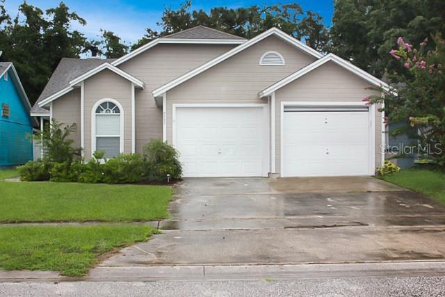 O5711590 Winter Park Homes, FL Single Family Homes For Sale, Houses MLS Residential, Florida