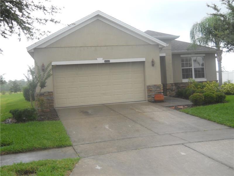 O5711690 Orlando Waterfront Homes, Single Family Waterfront Homes FL