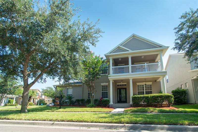 O5720590 Avalon Park Orlando, Real Estate  Homes, Condos, For Sale Avalon Park Properties (FL)