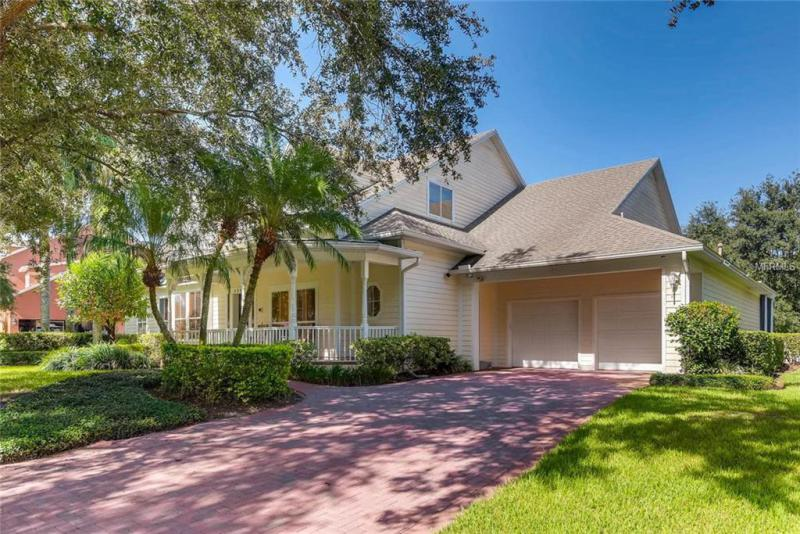 O5725190 Keenes Point Windermere, Real Estate  Homes, Condos, For Sale Keenes Point Properties (FL)