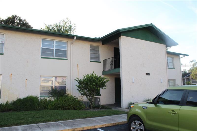 O5728590 Orlando Condos, Condo Sales, FL Condominiums Apartments