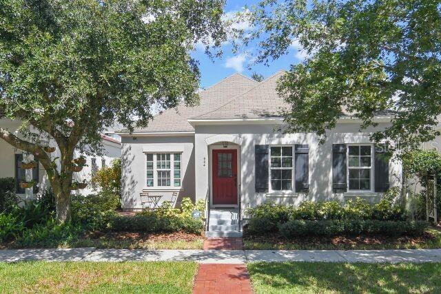 O5728690 Celebration Homes, FL Single Family Homes For Sale, Houses MLS Residential, Florida
