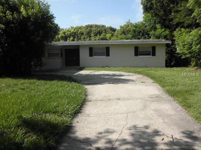 Winter Park Rentals Apartments For Rent Homes For Rent