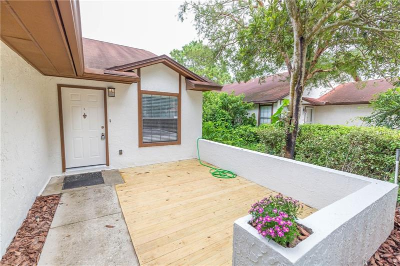 O5731190 Winter Park Winter Park, Real Estate  Homes, Condos, For Sale Winter Park Properties (FL)