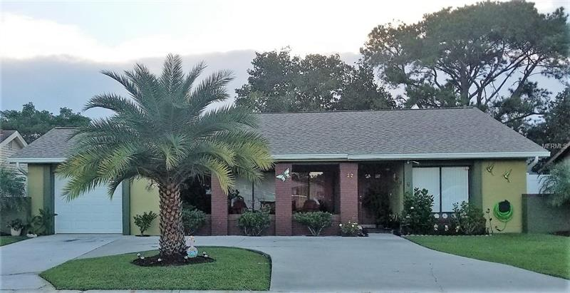O5731990 Kissimmee Homes, FL Single Family Homes For Sale, Houses MLS Residential, Florida