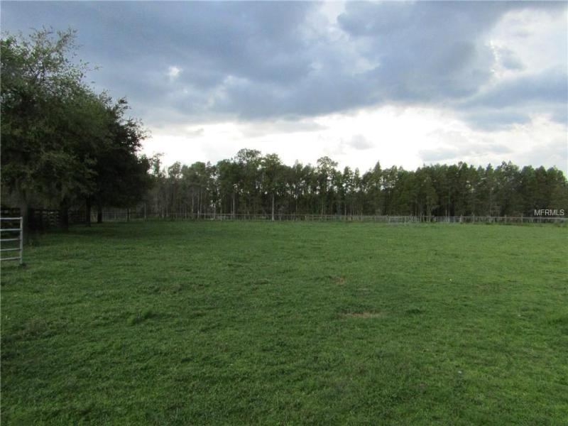S FORK RANCH, CLERMONT, FL, 34714