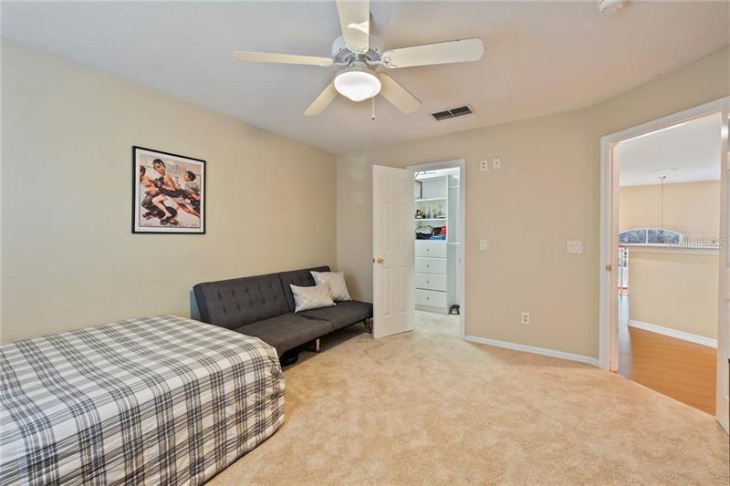 3695 LOMOND, APOPKA, FL, 32712