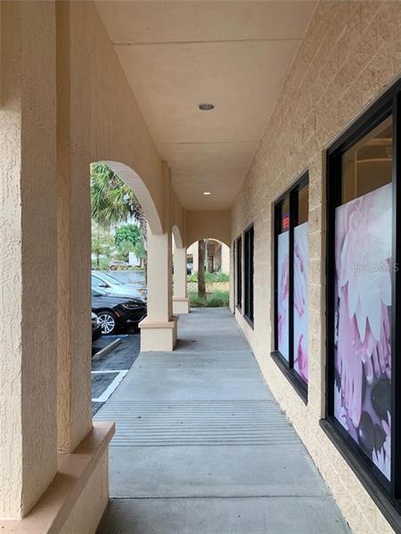 1102 CYPRESS GARDENS E, WINTER HAVEN, FL, 33884