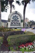 922  LAKE DESTINY,  ALTAMONTE SPRINGS, FL