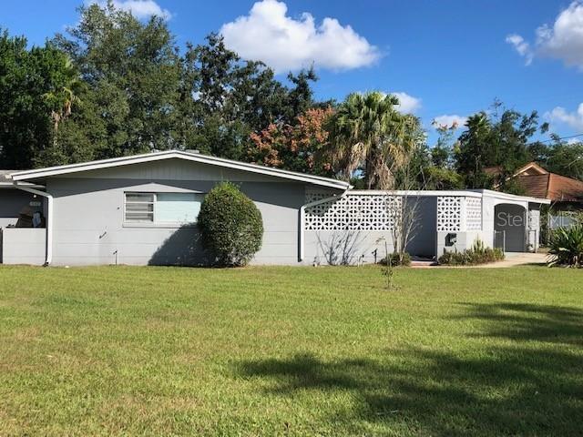 532 DUNBLANE, WINTER PARK, FL, 32792
