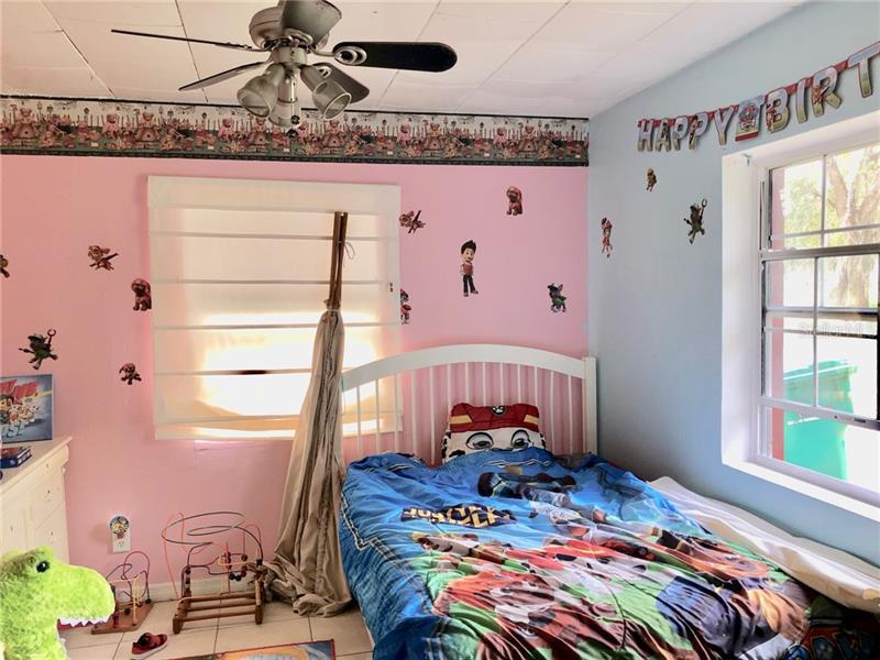 303 JOSEPHINE, FRUITLAND PARK, FL, 34731