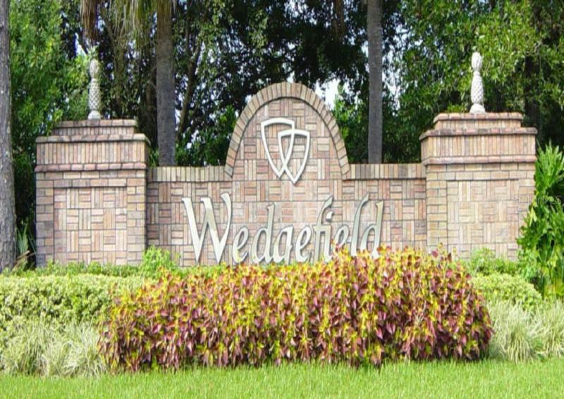 SHELDON,  ORLANDO, FL