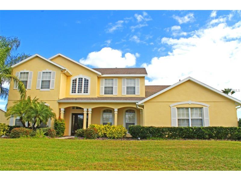 P4715190 Formosa Gardens Kissimmee, Real Estate  Homes, Condos, For Sale Formosa Gardens Properties (FL)