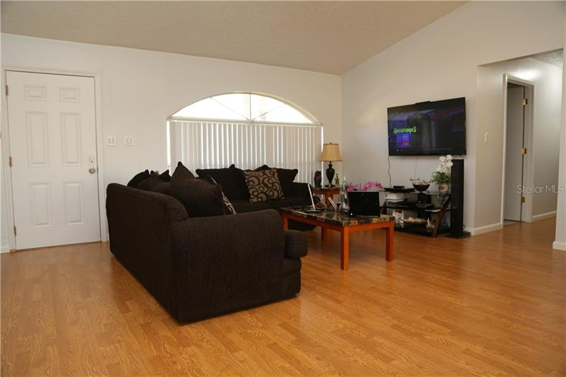 3901 HARLANDO, SEBRING, FL, 33872