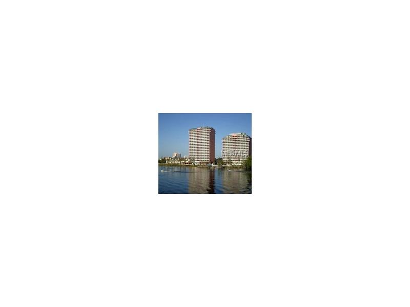 S4844490 Orlando Waterfront Condos, Condo Buildings, Condominiums FL