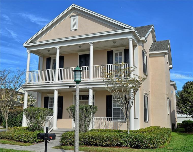 S4854390 Celebration Homes, FL Single Family Homes For Sale, Houses MLS Residential, Florida