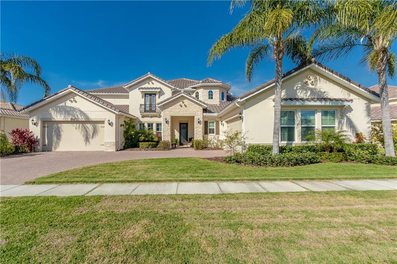 S4856790 Bellalago Kissimmee, Real Estate  Homes, Condos, For Sale Bellalago Properties (FL)