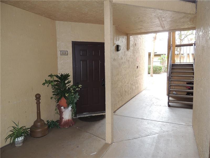 S4858890 Kissimmee Condos, Condo Sales, FL Condominiums Apartments