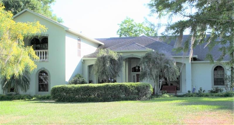 1374 E LAKESHORE,  KISSIMMEE, FL