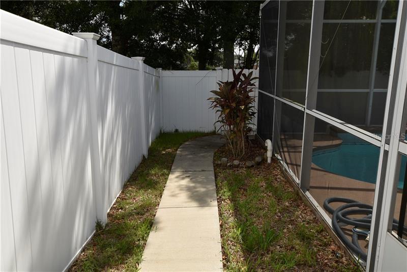 10829 RUSHWOOD, CLERMONT, FL, 34714