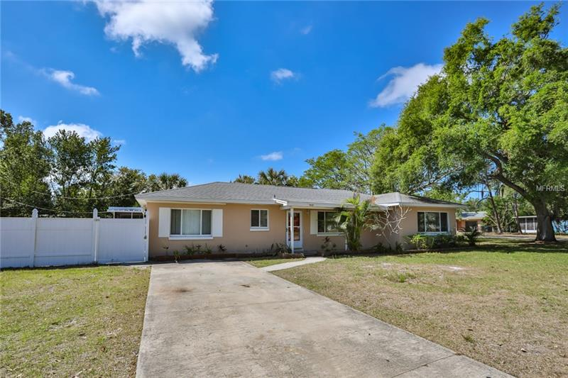 1261  BAYVIEW,  CLEARWATER, FL