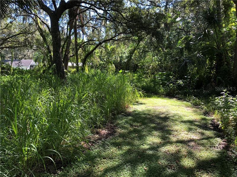 11512 CAMPBELL MEYER, GIBSONTON, FL, 33534