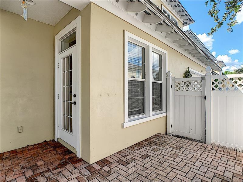 5419 CAFREY, APOLLO BEACH, FL, 33572