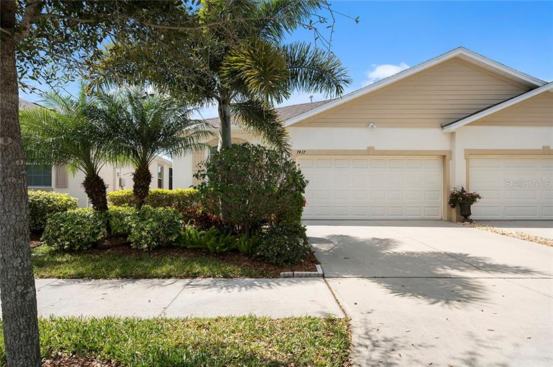 7417 SURREY PINES, APOLLO BEACH, FL, 33572