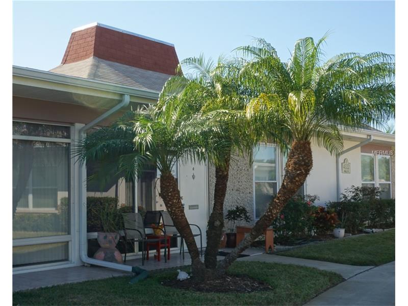 4322  TAHITIAN GARDENS,  HOLIDAY, FL