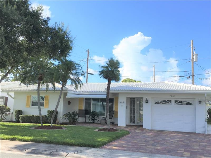 3806 N 101ST,  PINELLAS PARK, FL