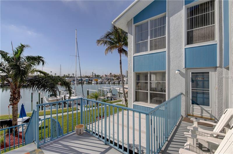 179  MEDALLION,  MADEIRA BEACH, FL
