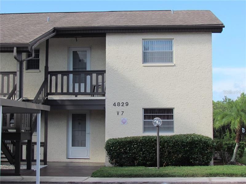 4829  ONYX,  NEW PORT RICHEY, FL