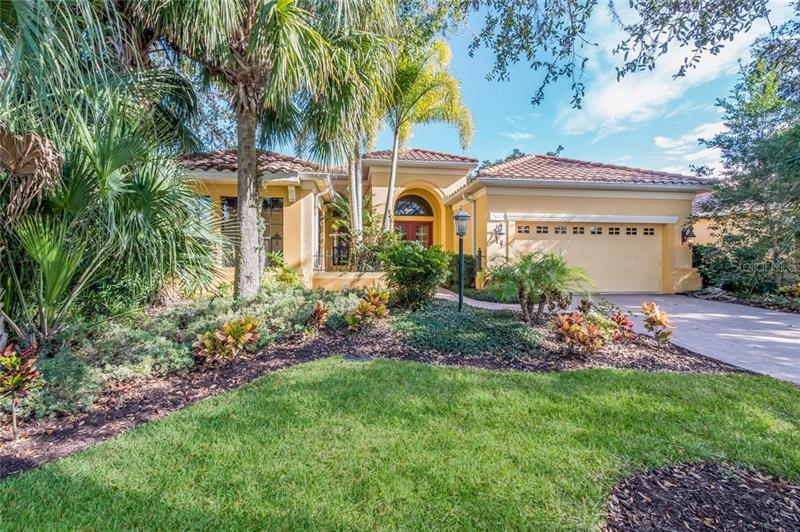 7613  PORTSTEWART,  LAKEWOOD RANCH, FL