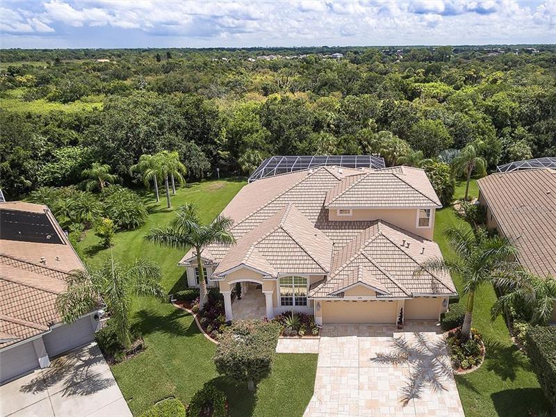 Property at 6156 PALOMINO