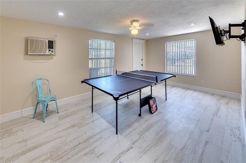 3512 W 15TH, BRADENTON, FL, 34205